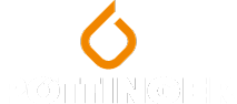 Pöttinger Installationen Logo