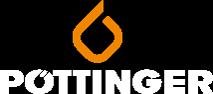 Pöttinger Installationen Logo